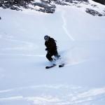 verbier-ski-1