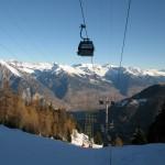 verbier-ski-3