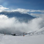 verbier-ski-4